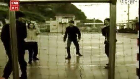 周传雄-暖风经典  温馨视频