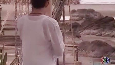 【kritCN】[Jorm Jai Jorm] 10