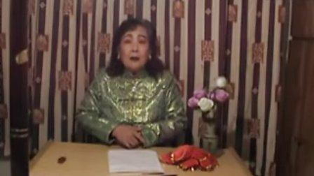 听奶奶讲故事03
