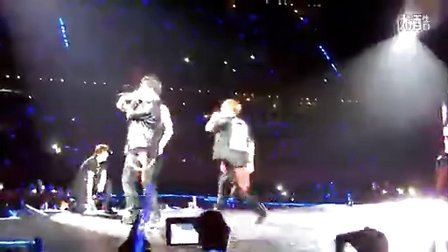 131108 SS5 mexico - shake it up