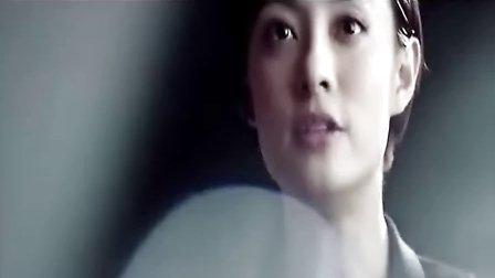 某S辣评汽车广告第14期明星代言广告