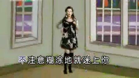 flash cs5视频教程543 视频播放器
