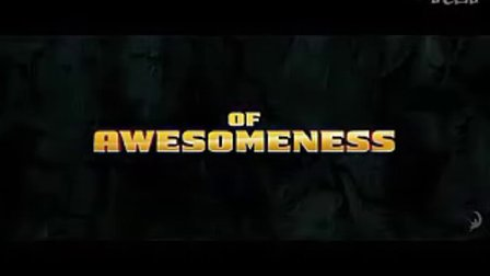 功夫熊猫2国语 2011 在线观看 电影
