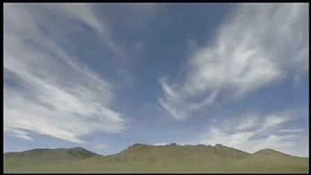 女子12乐坊  经典民歌轻音乐 dvd01