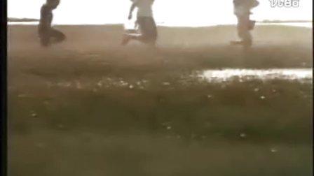 克莱斯勒汽车2002年广告《精彩生活篇》50秒 代言人:林志玲
