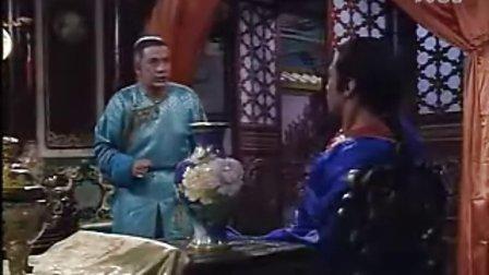 豪侠传17 国语DVD