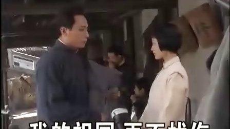 独家!《建党伟业》主题曲MV