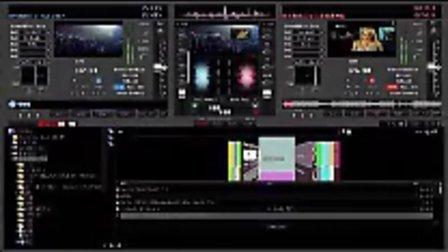 Virtual DJ 7.0 PRO 专业数码打碟机