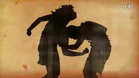 この世界の本当の歴史 The Prophets' Story (Japanese)