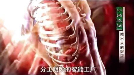 吸闻康购买官方网站 blzdy.com斜杠xwk 颈椎病自我治疗视频