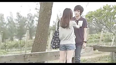 想爱就爱yes or no 【中文字幕】删减片段6——结局和好