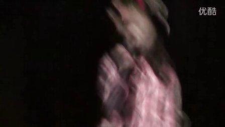 """丹东市曙光职专迎建党九十周年大合唱-""""高唱红歌永远跟党走"""""""