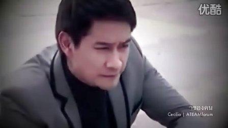 泰剧《人生的价值Kah Khaung Kon》OST