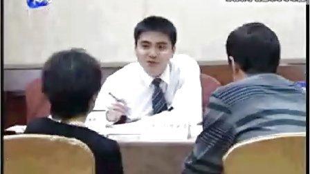 温州电视台房产频道播出温州新通www.xintong.com.cn加拿大移民 大型房产投资嘉年华