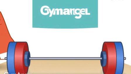 全国十大早教品牌机构-积木宝贝家族看奥运之举重篇