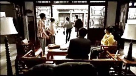 舒心度夏 湖南经视 730剧场 暑期剧集 宣传片
