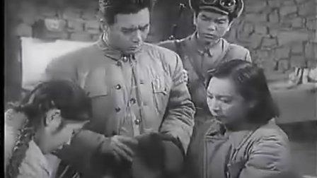 【国产老电影、1955 猛河的黎明、下】【怀旧音乐72723035】