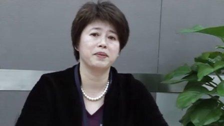 吴立东IBM大中华区市场营销部总监