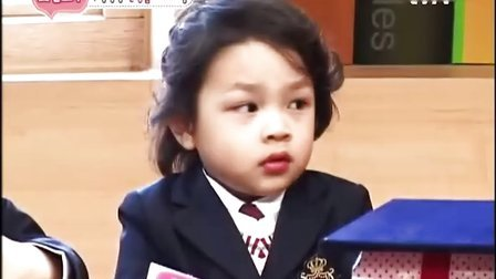 [tvN]彩虹幼稚园.E02.110307.SDTV.600p.X264-KaRot.avi