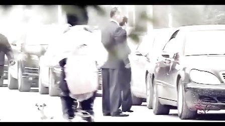 不菲婚礼——5.9名仕学府大酒店婚礼