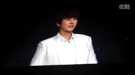 131108 SUPER SHOW 5 in Mexico talking.mp4