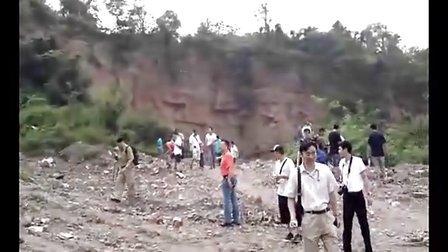 宜兴紫砂爱好者联盟四周年录像1
