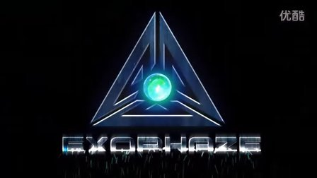 Exophaze队标III【Exophaze】