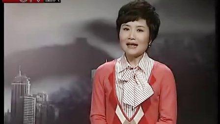 中国外交官纪实19:中国边界线上的外交官-上