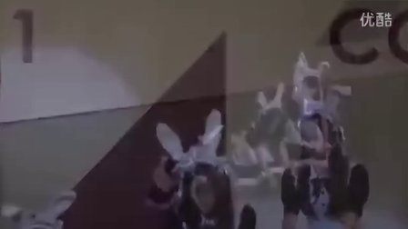 乃木坂46 - Convention Part 13 - 星野, 飛鳥, ちはる