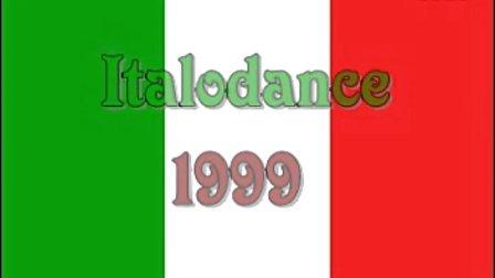 Italodance 1999