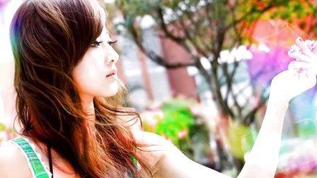 果子MM,清纯美女,唯美图片
