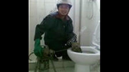 北京丰台区西客站化粪池清掏疏通管道15010859011抽粪公司