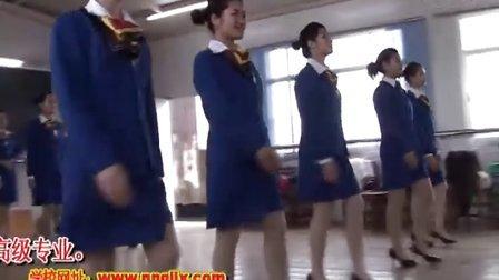 广西南宁高级技工学校