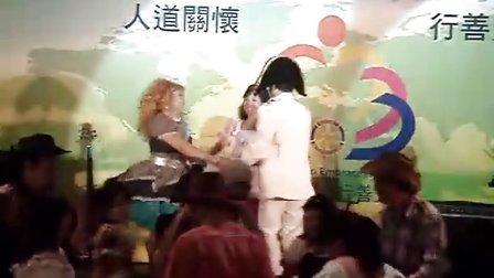 2011.03.19扶輪社國際方塊舞大會(2)Billlu2008 dosado.com