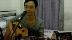 【姑娘】 零 吉他弹唱