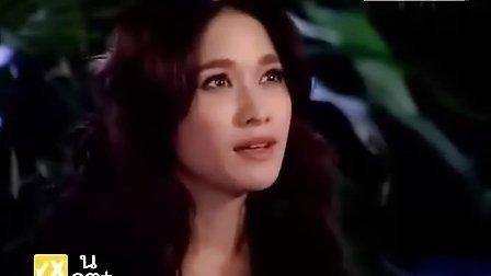 真爱不灭-第7集