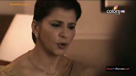 24 hour 9th november 2013 hindi