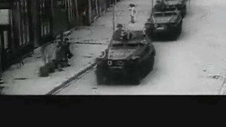二战经典战役之:不列颠之战 1