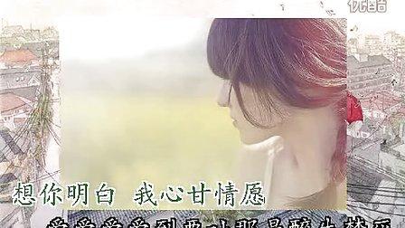 K歌之王(国语)(1)