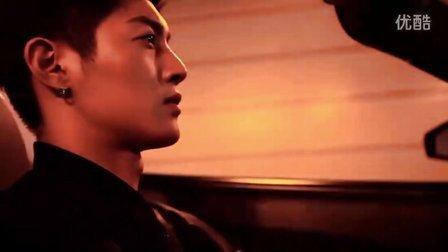 20110713 Kiss Kiss MV