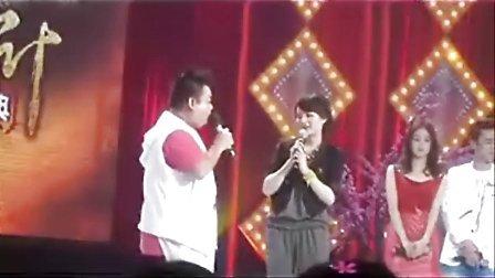 邓莎 安徽卫视《美人心计》 首映礼
