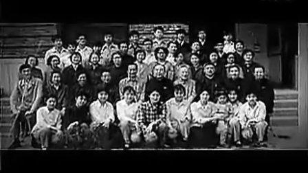 天津医科大学六十周年宣传视频. 标清