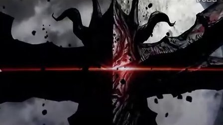 新游播报:18禁成人动作RPG《Dark Blood》最新视频