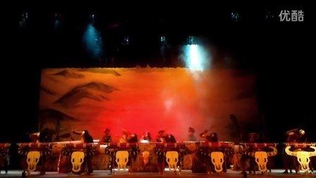 云南西盟佤族自治县