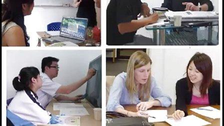 北外雅思学院HOME-STAY课程www.bwielts.com