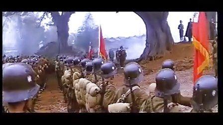 〖中国〗抗战影片《血战南宁》·『第九部分』