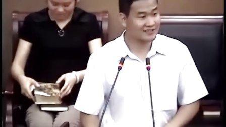 黄晓真的视频NO.1