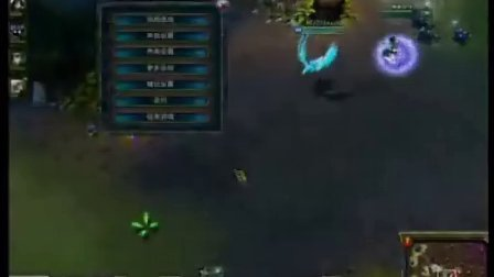 [ESL-Go4LOL]7.14.JY vs 楼主 随机模式水友赛