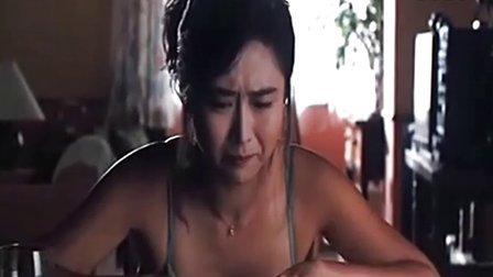 叶玉卿昔日视频性感照曝光