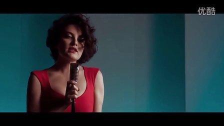 【2013土耳其流行歌曲】Goksel - Askin yalanmis